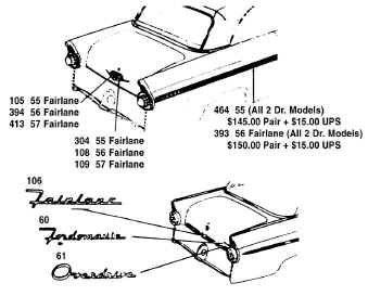 65 ford fairlane wiring diagram with Trunk on 1957 Ford Ignition Wiring Diagram in addition Ford Fairlane Rear Suspension further 1958 Chevy Steering Box Diagram besides Ford Falcon Wiring Diagram Schemes in addition 1956 Ford F100 Wiring Harness.